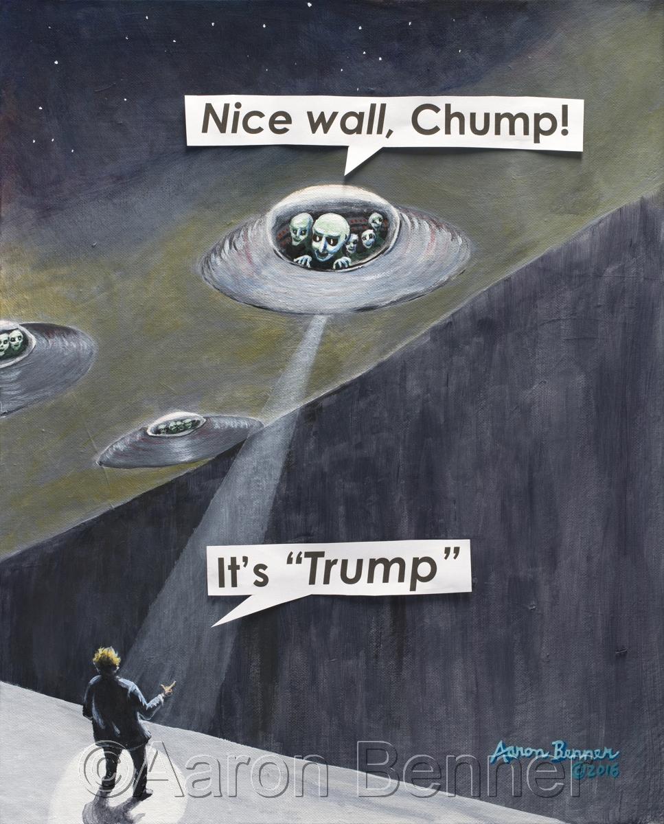 Chump! (large view)