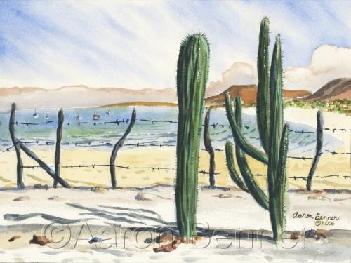 Rancho Buena Vista I