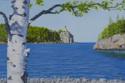 Split Rock Lighthouse (thumbnail)