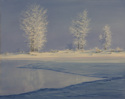 Icy Reflections (thumbnail)