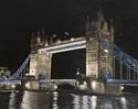 Tower Bridge (thumbnail)
