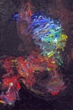 Painting--Acrylic-AbstractVirtually