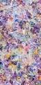 Painting--Acrylic-AbstractTerror So Lately