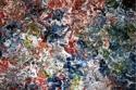 Painting--Acrylic-AbstractGood Reason