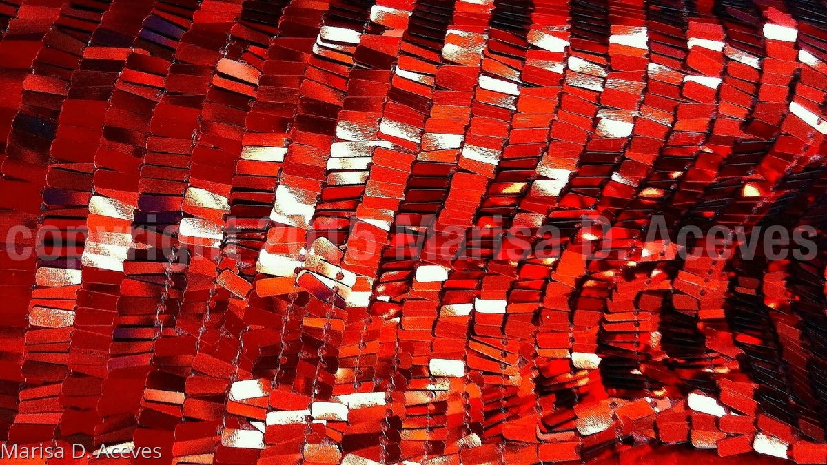 Ruby Scales Composition (large view)