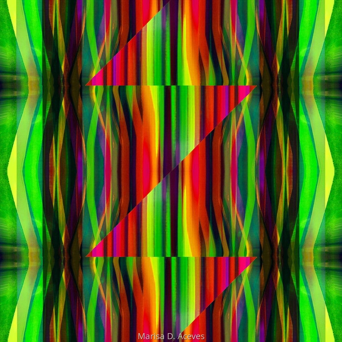 Spectrum 3 Z (large view)