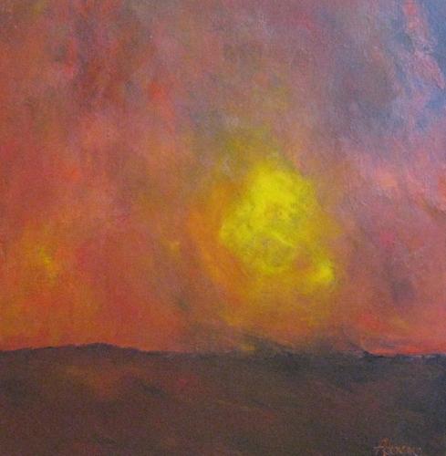 I'll Follow The Sun by Adonna