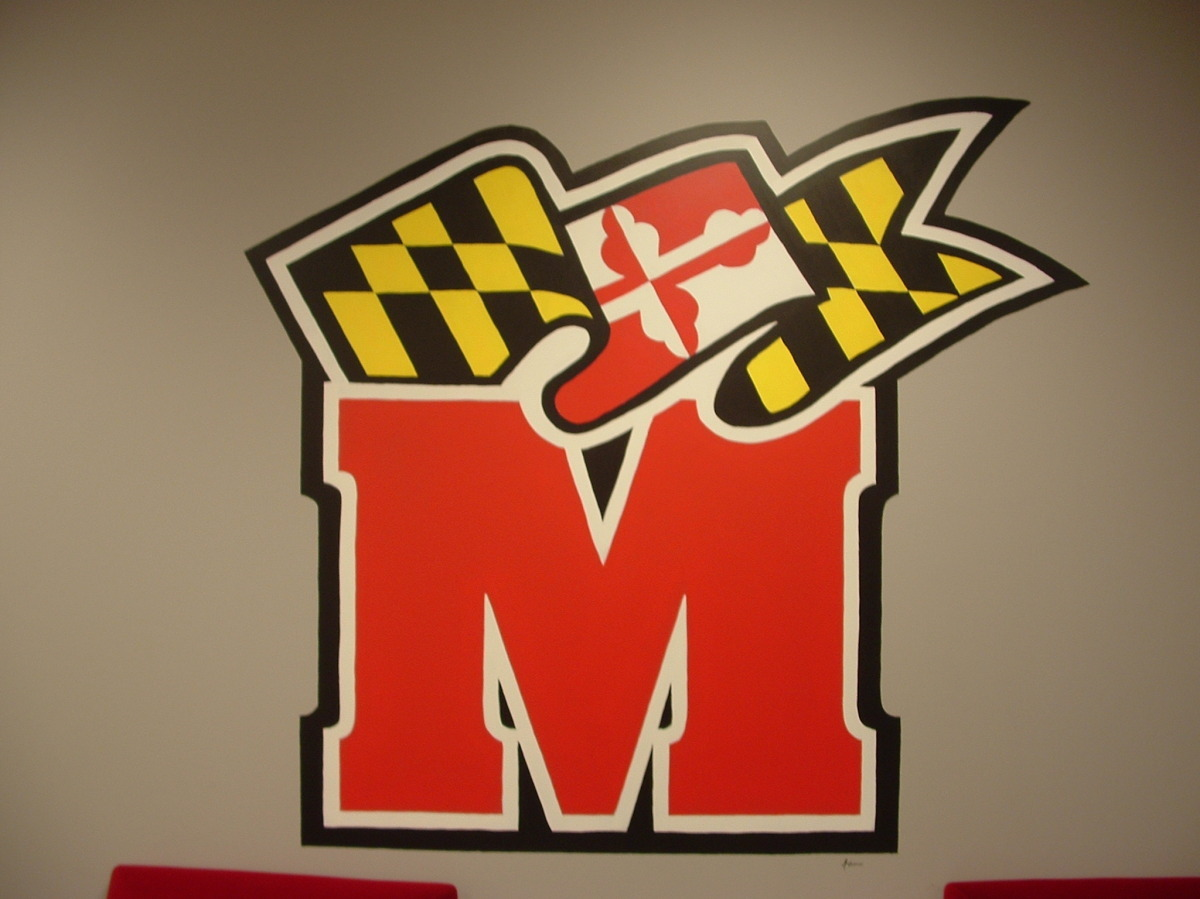 Maryland Logo1 (large view)