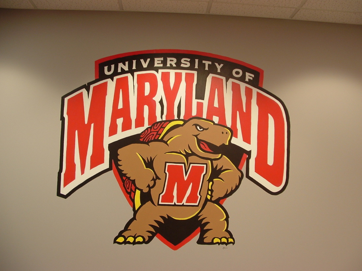 Maryland Logo2 (large view)