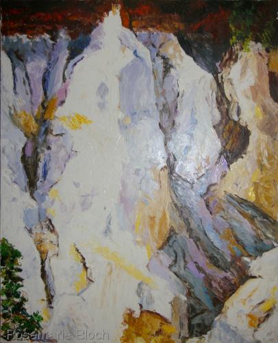 Providence Canyon III