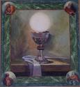 The Year of the Eucharist