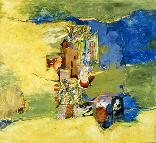 Playing Fields 3