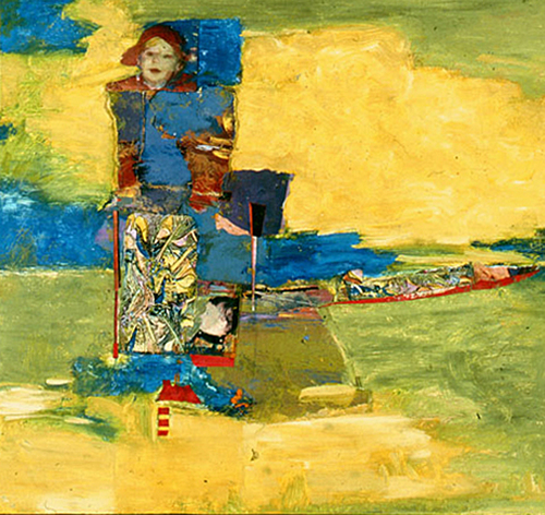 Playing Fields 4