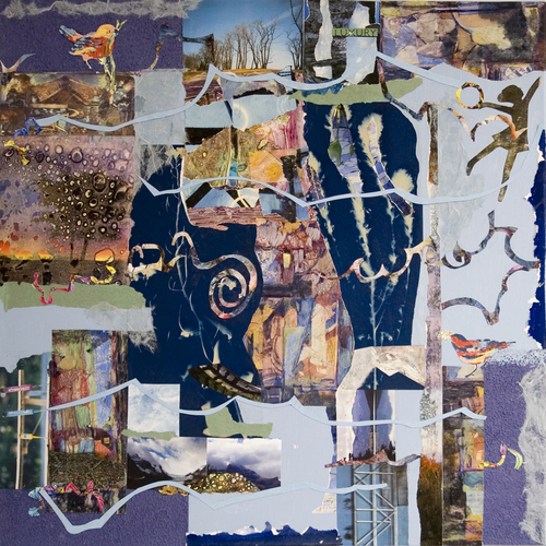 Color of Dreams 6