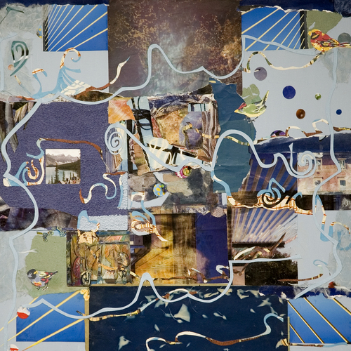 Color of Dreams 1