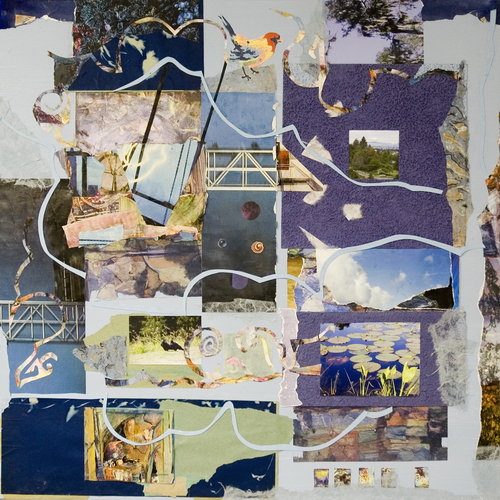 Color of Dreams 2