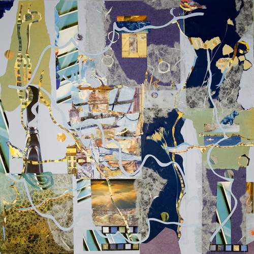 Color of Dreams 3