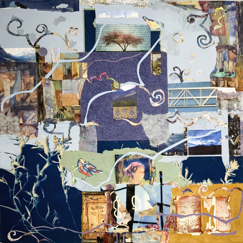 Color of Dreams 5