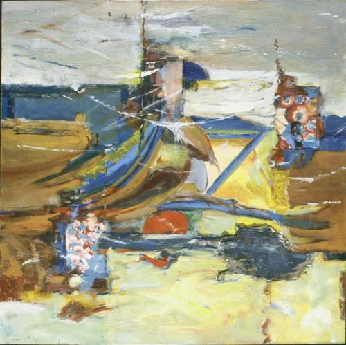 Breeze 2 of 4