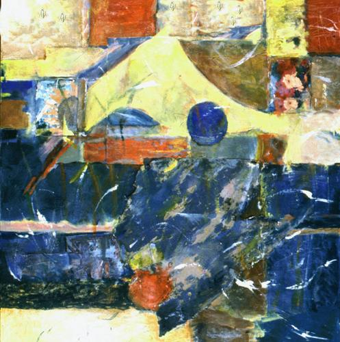 Breeze 3 of 4