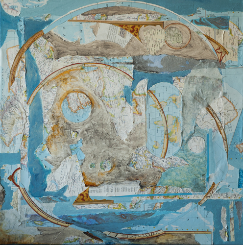 Worlds Together Worlds Apart 3
