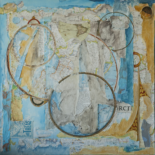 Worlds Together Worlds Apart 4