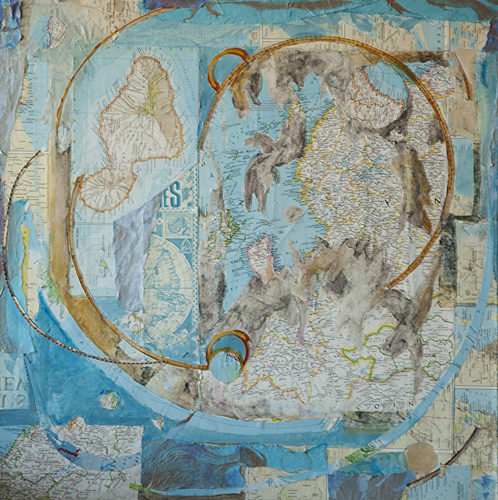 Worlds Together Worlds Apart 5