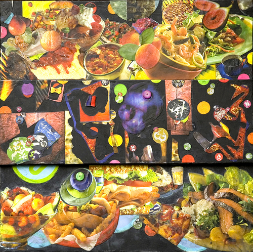 Food For thought 1 of 6