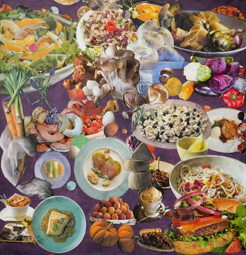 Food for Thought 2 of 6