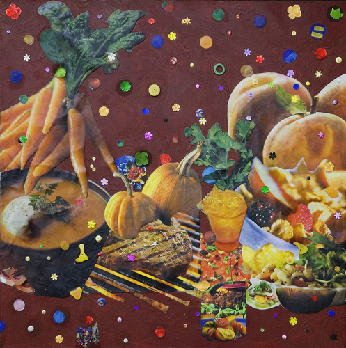 Food for Thought 5 of 6