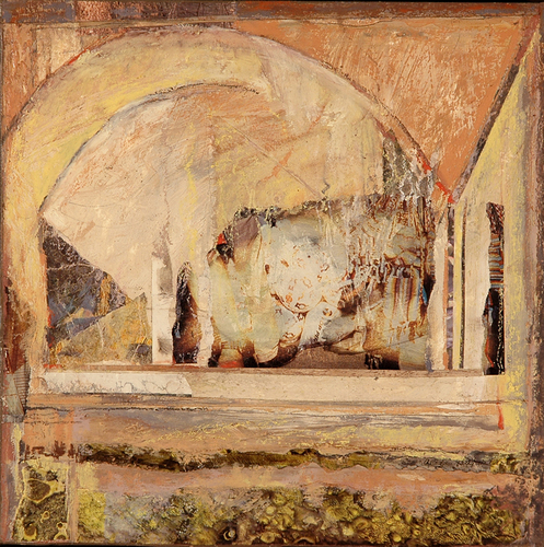 Light Beyond 1