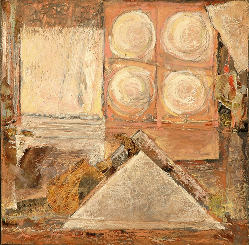 Light Beyond 2