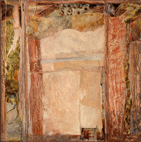 Light Beyond 3