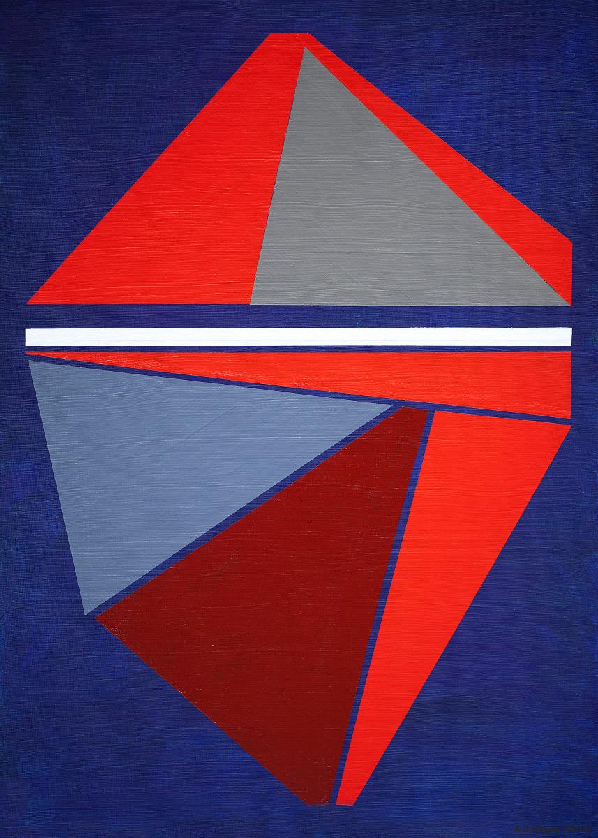 Geometricity (large view)