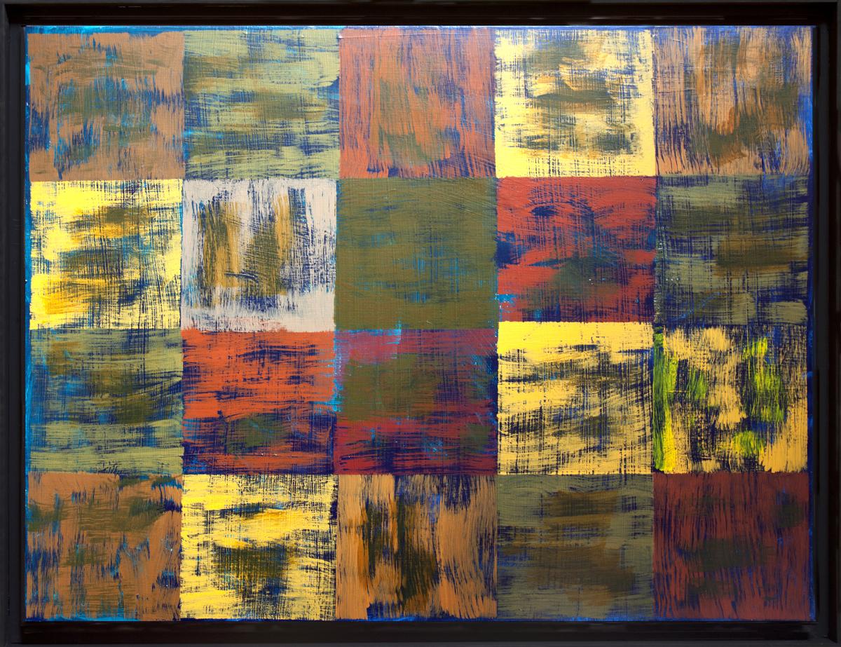 Quadrants 1 (large view)