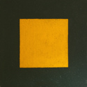 Epicentre in Yellow (thumbnail)