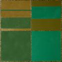 Shades of Green (thumbnail)