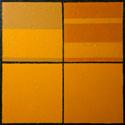 Shades of Yellow (thumbnail)
