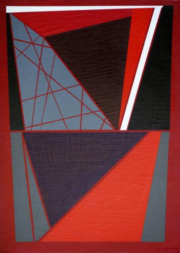 Geometricity III