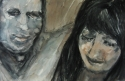 Couple 1, 2010 (thumbnail)