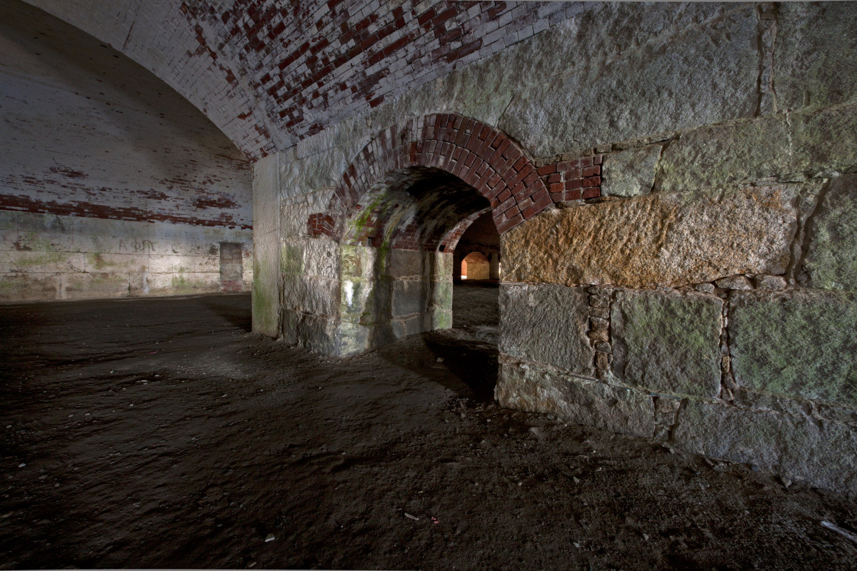 Fort Warren 321 (large view)