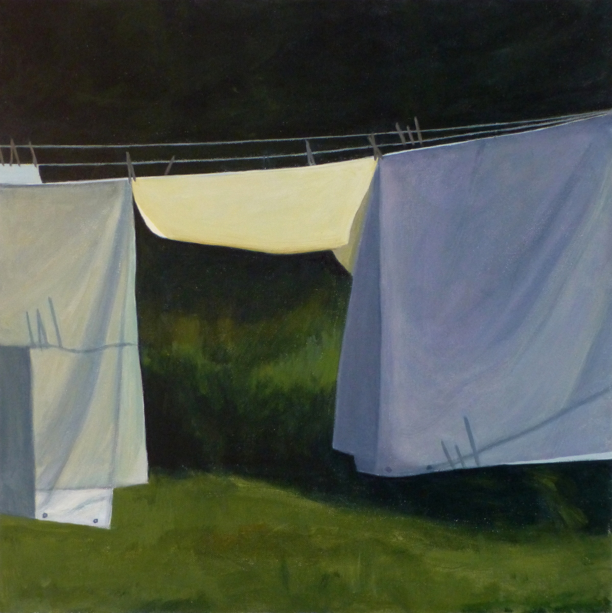Laundry Day, 4 (large view)