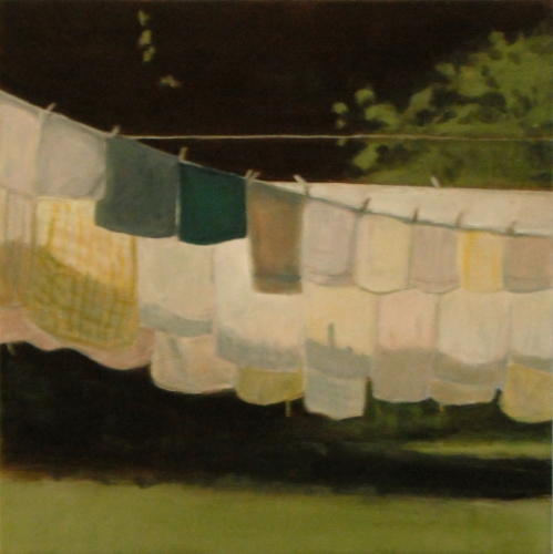Camp Laundry, 5 (large view)