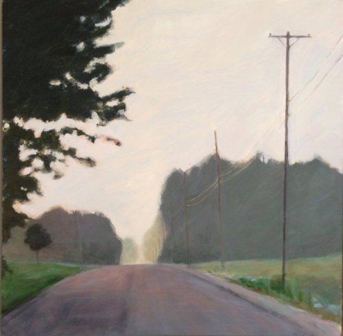 roadscape (large view)