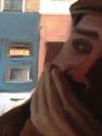 Stephin pensive (thumbnail)