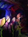 flowers from concert (thumbnail)