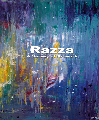 Razza A Survey of Artwork