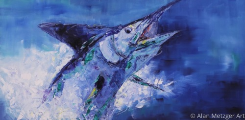 Marlin Two
