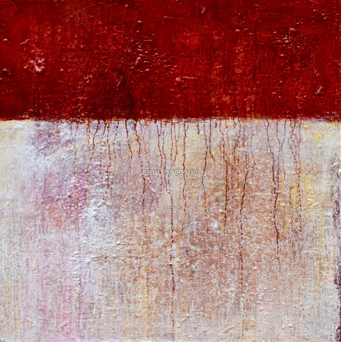 Crimson (large view)