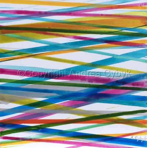 Color Strands 14-5